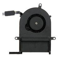 """Right CPU Fan for MacBook Pro 13"""" Retina A1425 (Late 2012-Early 2013)"""