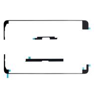 Replacement for iPad mini Screen Adhesive Strips