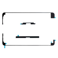 Replacement for iPad mini Screen Adhesive Strips