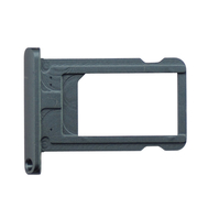 Replacement for iPad Mini SIM Card Tray Black