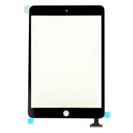 Replacement for iPad Mini 1/2 Touch Screen Digitizer Black