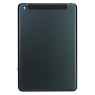 Replacement for iPad Mini Back Cover Black - 4G Version