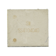 Replacement For iPhone 4S WiFi Bluetooth IC High Temperature-Resistand