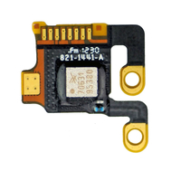 Replacement for iPhone 5 Antenna Switch PCB