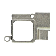 Replacement for iPhone 5 Earpiece Bracket