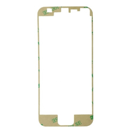 Replacement for iPhone 5 Front Supporting Frame 3M Adhesive Sticker