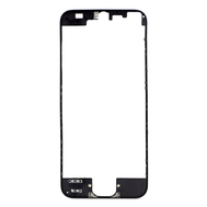 Replacement for iPhone 5 Front Supporting Frame Black