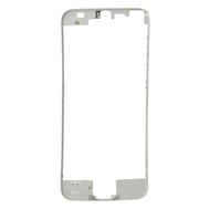 Replacement for iPhone 5 Front Supporting Frame White