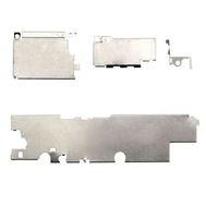 Replacement for iPhone 5 Mainboard EMI Shields
