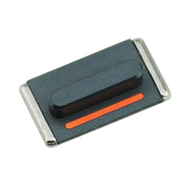Replacement for iPhone 5 Mute Switch Button Black