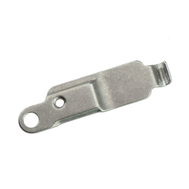 Replacement for iPhone 5 Power Button Bracket
