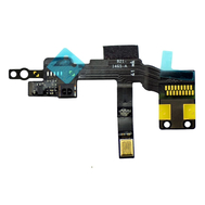 Replacement for iPhone 5 Ambient Light Sensor Flex Cable