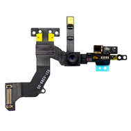Replacement for iPhone 5 Ambient Light Sensor with Front Camera