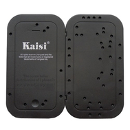 Kaisi Screw Relocation Pad for iPhone 5