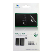 Benks Magic RR Automatically Scratch Restoring Set series Protective Film for iPhone 5/5S