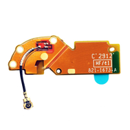 Replacement for iPod Touch 5th/6th Gen WiFi Antenna Flex Cable