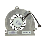 "Fan for MacBook 13"" A1181 (Early 2006-Mid 2007)"