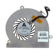 "Fan for MacBook 13"" A1181 (Late 2007-Mid 2009)"