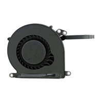 "CPU Fan for MacBook Air 11"" A1370 (Late 2010)"