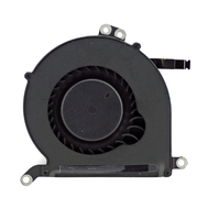 "CPU Fan for MacBook Air 13"" A1369 A1466 (Late 2010-Early 2015)"