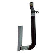 "Hard Drive Cable #821-0875-A for MacBook Unibody 13"" A1342 (Late 2009-Mid 2010)"