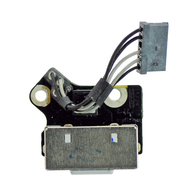"""Magsafe 2 Board #820-3609-A for MacBook Pro Retina 15"""" A1398 (Mid 2012-Early 2013)"""