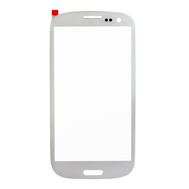 Replacement for Samsung Galaxy S3 I9300 Front Glass Lens White