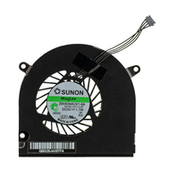 "CPU Fan for MacBook Pro 13"" A1278 A1342"