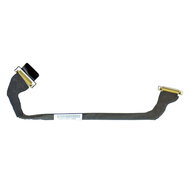 "LCD Display LVDS Cable for Macbook Pro 13"" A1278 (Mid 2009,Mid 2010)"