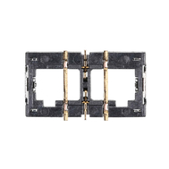 Replacement for iPhone SE Battery Connector Port Onboard