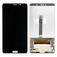 Replacement for Huawei Mate 10 LCD with Digitizer Assembly - Black