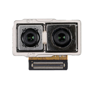 Replacement for Huawei Mate 10 Rear Camera
