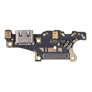 Replacement for Huawei Mate 10 USB Charging Port PCB Board