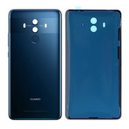 Replacement for Huawei Mate 10 Battery Door - Blue