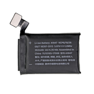 Replacement For Apple Watch Series 3rd GPS Battery 38mm