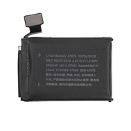 Replacement For Apple Watch Series 3rd GPS Battery 42mm, fig. 1