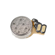 Replacement for Huawei Honor 10 Vibration Motor