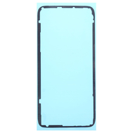 Replacement for Huawei Honor 10 Battery Door Adhesive