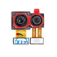 Replacement for ViVo X20 Rear Camera