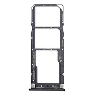 Replacement for RedMi 6 Pro SIM Card Tray