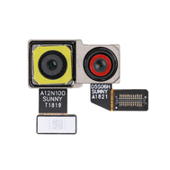Replacement for RedMi 6 Rear Camera
