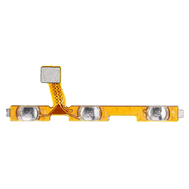 Replacement for RedMi 6 Power Button Flex Cable