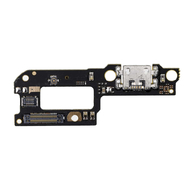 Replacement for RedMi 6 Pro USB Charging Flex Cable