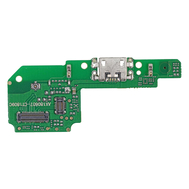 Replacement for RedMi 6A USB Charging Flex Cable