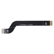 Replacement for RedMi 6A Main Board Flex Cable