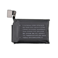 Replacement For Apple Watch Series 3rd GPS+Cellular Battery 38mm