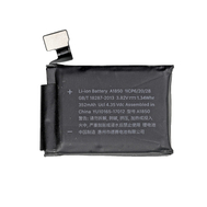 Replacement For Apple Watch Series 3rd GPS+Cellular Battery 42mm