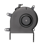 "CPU Fan for Macbook Pro 13"" A1708 (Late 2016 - Mid 2017)"