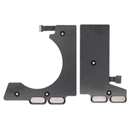 Left & Right Speaker for Macbook Pro Retina A1708 (Late 2016 - Mid 2017), fig. 1