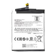 Replacement for RedMi 6A Battery BN37